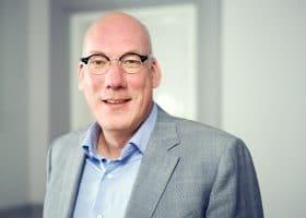IJsselvliet groeit: nieuwe aandeelhouder