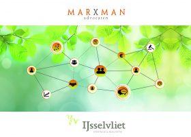 IJsselvliet en Marxman: een partnerschap dat voor u werkt!