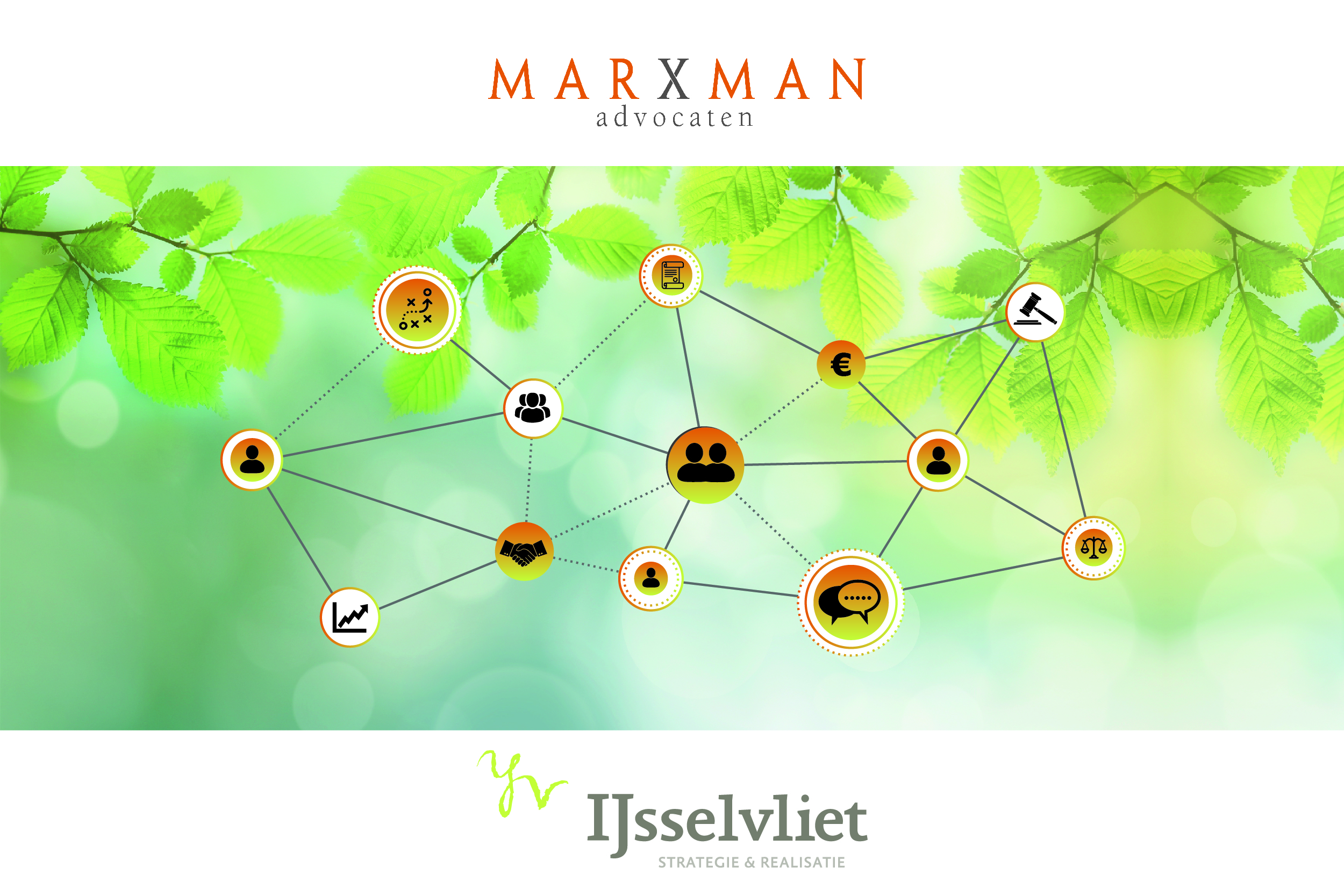 samenwerking IJsselvliet_Marxman