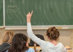 Brainstormsessie Nationaal Programma Onderwijs