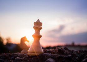 Strategie, Besluitvorming en Gedrag | Drieluik in het Vechtdal