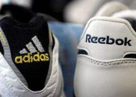 Adidas verkoopt Reebok; een les in focus