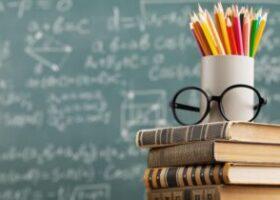 In gesprek over onderwijs na COVID-19