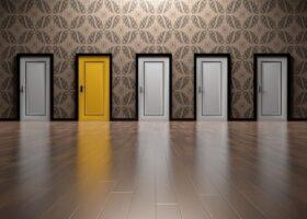 Onbewust beïnvloeden | Interim Management