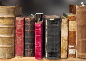 Boekentip: Antifragiel | Nassim Nicholas Taleb