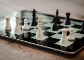 Het hoe, wat en waarom van digitale strategie