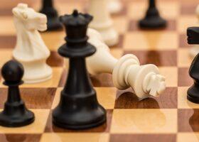 De Winnende Strategie | Interim Management